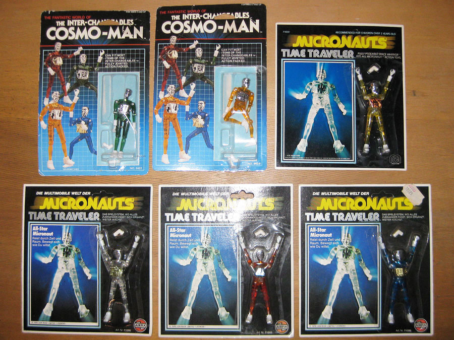 Micronauts_Colours.jpg