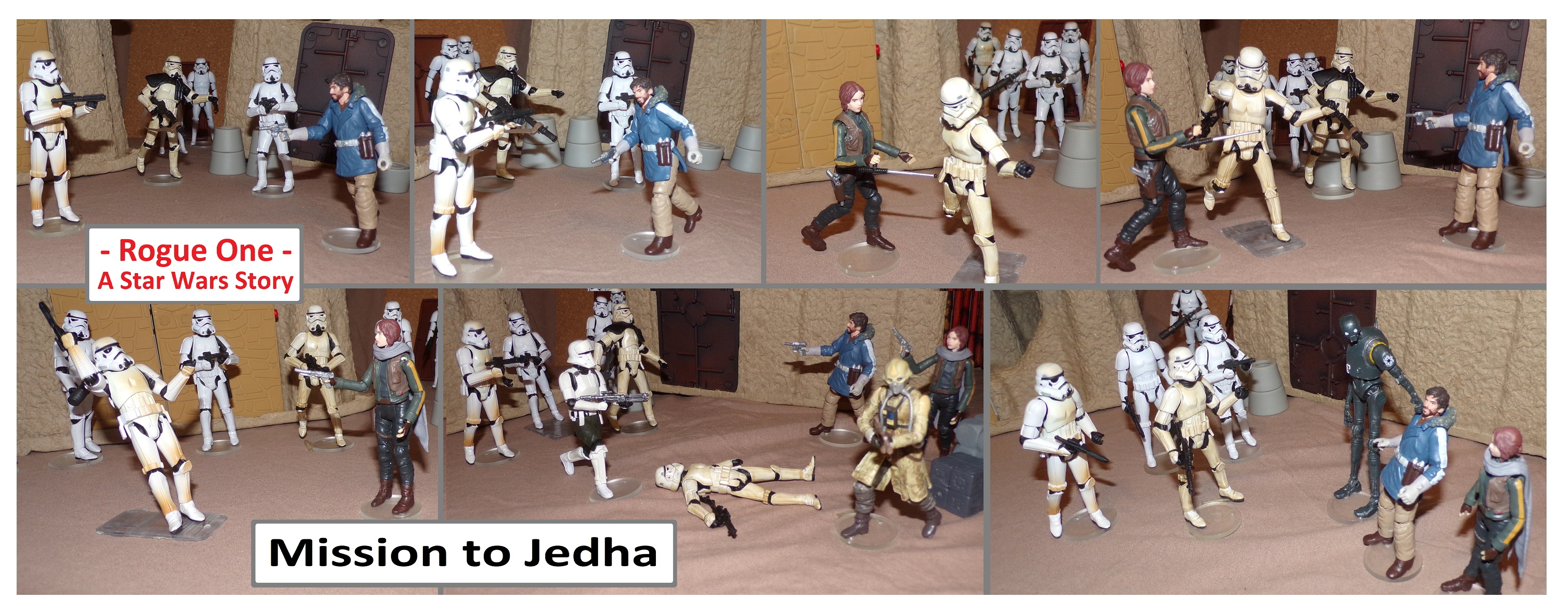 RO Mission to Jedha City 1.01 (3500).jpg