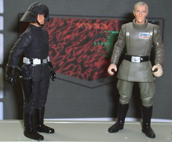 Ep4 Nav-Troop+Tarkin 01.jpg