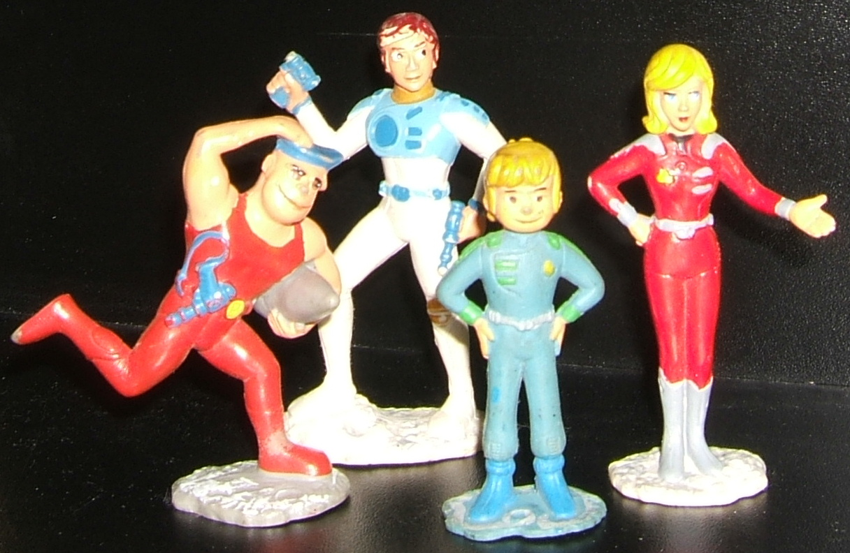 captain future figs.JPG