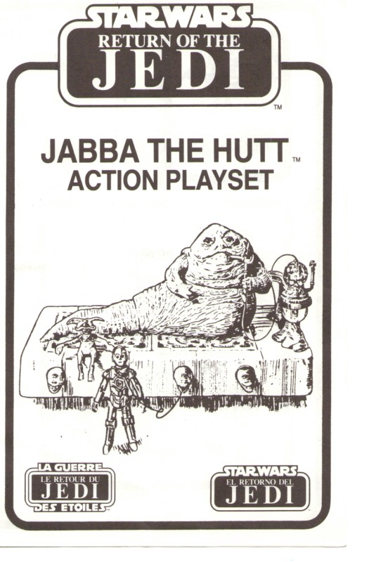 Jabba The Hutt Playset Booklet Front Small.jpg
