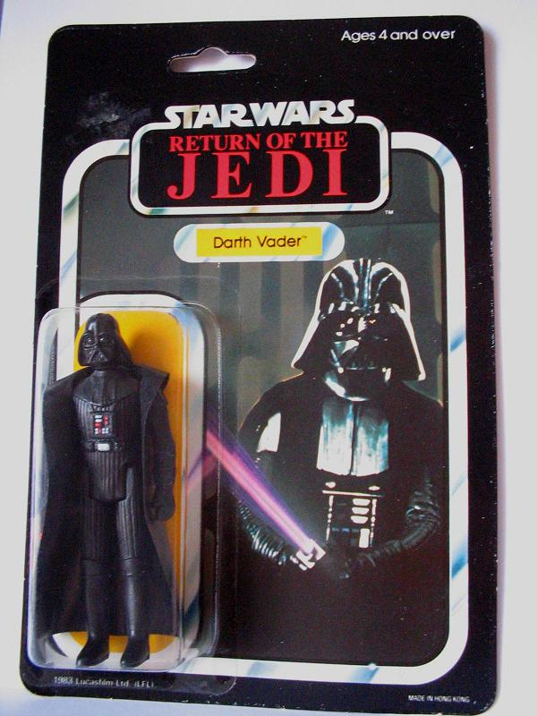 Darth Vader Palitoy ROTJ 65back Bandoier Strap Offer (0).JPG
