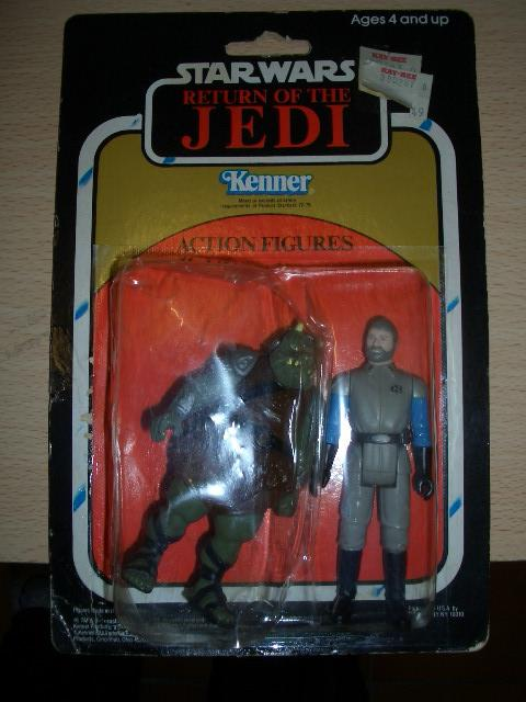rotj_2pack_gamorrean_madine.jpg