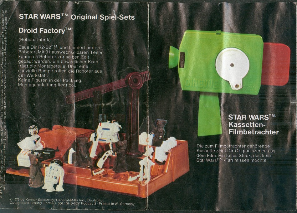 kenner-droid-factory.jpg