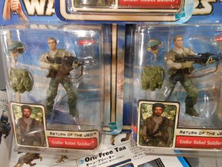 Rogue One  - action figure database 053.jpg