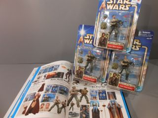 Rogue One  - action figure database 051.jpg