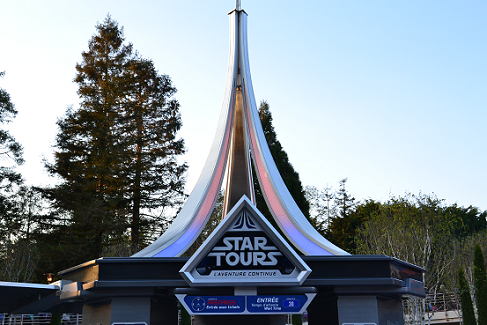 Star Tours 1.png