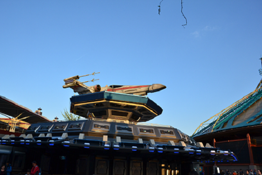 Star Tours 2.png
