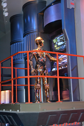 Star Tours 6.png