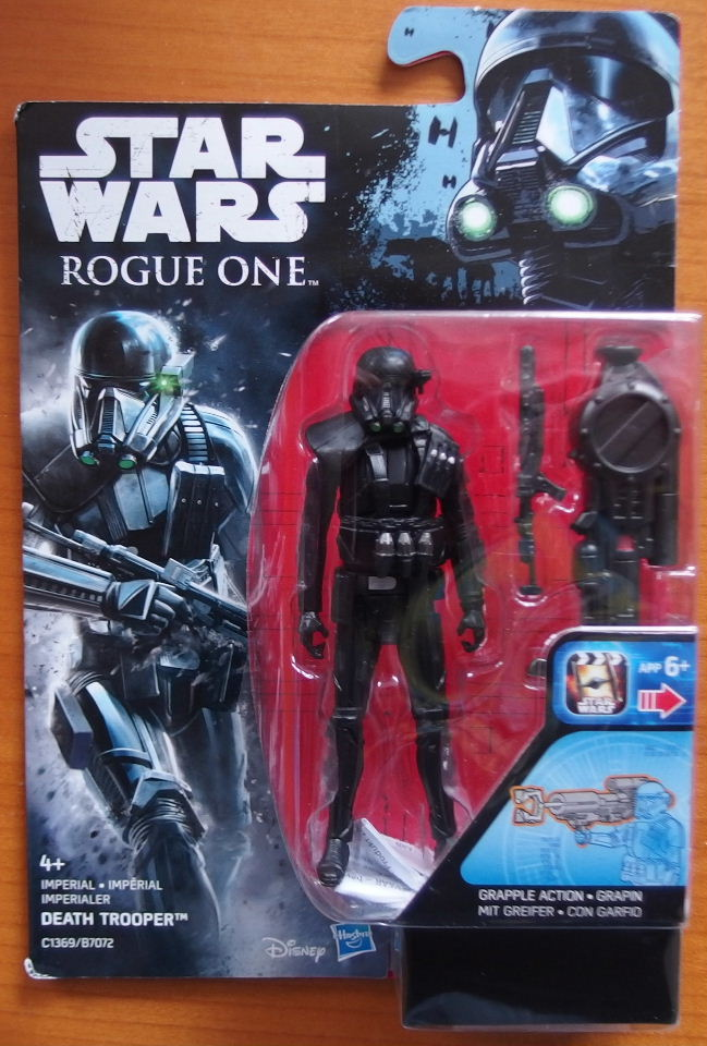 rogue_one_death_trooper_moc_front.JPG