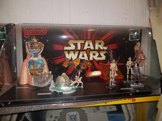 Ep1 Hasbro Galoob Display 2_small.jpg