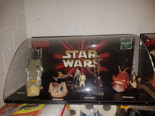 Ep1 Hasbro Galoob Display 1_kleiner.jpg