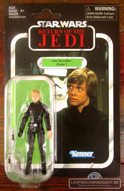 tvc-Luke Skywalker Endor-1.jpg