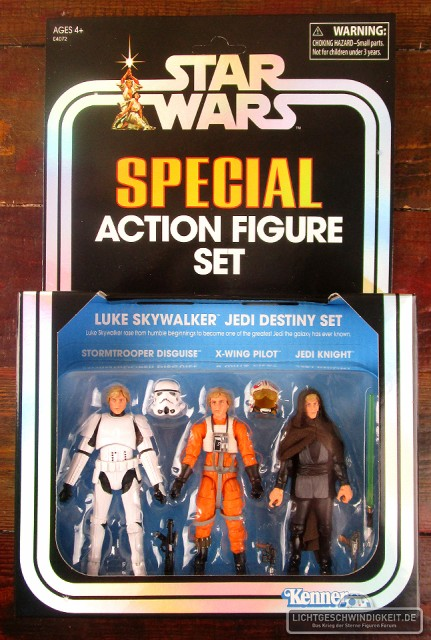 tvc-Special Action Figure Set Luke Skywalker-1.jpg