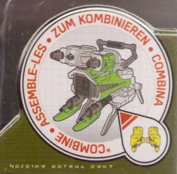 PZ-4CO sticker.jpg