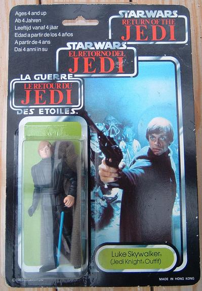 Luke Skywalker Jedi Knight blue saber 70B (0).jpg